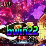 bwin22
